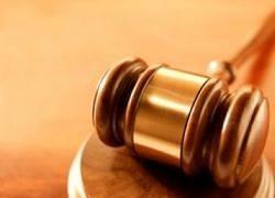 Чиновники подчинили себе российские суды