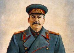 Будем ждать, когда Сталин уйдет?