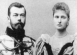 """Что было бы в 1917, не \""""потеряй\"""" Романовы Россию?"""