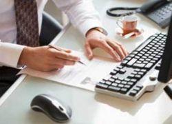 Формы кредитных договоров появятся на сайтах банков