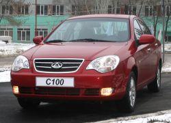 Российский автозавод закроют из-за кражи технологий