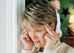 Мигрени с аурой увеличивают риск инсульта у женщин