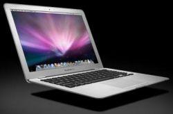 Компьютеры Apple могут подешеветь в России