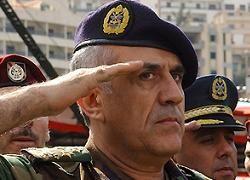 Президент Ливана: Израиль обстрелял себя сам