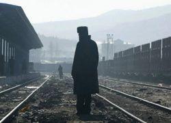 Российскую границу закроют на 79 пунктов