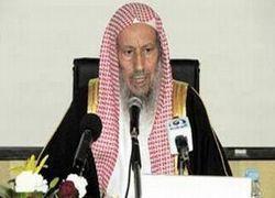 Саудовский шейх отменил свиной грипп