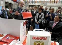 Игнорировать статистику - осознанная политика России?