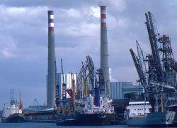 Greenpeace Франции не даст вывести уран в Россию