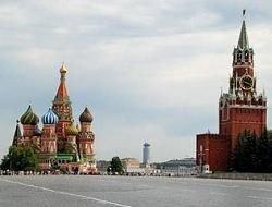 Жириновский предложил передать Москву президенту