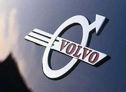 Китайцы не должны собирать Volvo