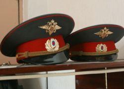Против замглавы МВД Бурятии возбудили уголовное дело