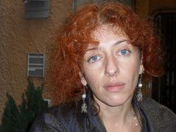 Стокгольм защитит правозащитников от кавказцев