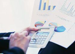 АИЖК снизит ставку рефинансирования
