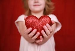 Новое искусственное сердце идет в серию