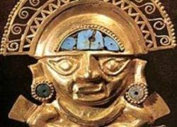 Ученые открыли секреты производства золота инков