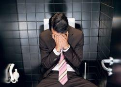 Почему женщины закатывают истерики?