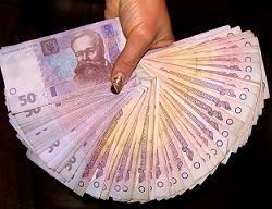 Украинской экономике хуже уже не будет
