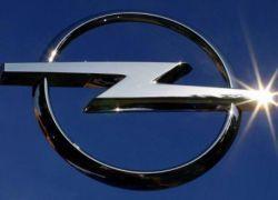 Opel намерен бастовать ради сделки с Россией