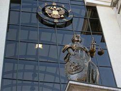 Верховный суд России просит вернуть смертную казнь
