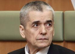 Мировое сообщество критикует РФ за отказ от метадона