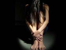 Депрессии способствуют не гены, а общественные ценности