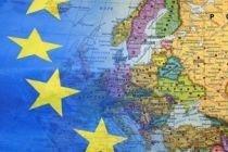 Евросоюз может отказаться от применения санкций?