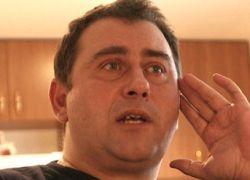 ФСБ проверит блогера  Калашникова на экстремизм