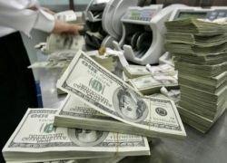 Экономика США вышла из рецессии