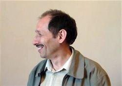 В Туркменистане эколог из РФ осужден на 5 лет колонии