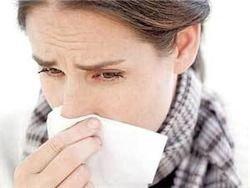 Первыми жертвами свиного гриппа в РФ стали женщины