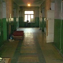 Комнату в коммуналке оценили в 11 миллионов рублей