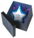 Купить звезду или ее название просто