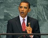 Обама лично встретил солдатские гробы из Афганистана