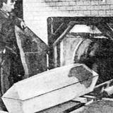 Каждому пролетарию - место в крематории!