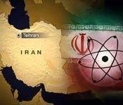 Иран все же отверг предложение МАГАТЭ