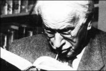 Опубликованы дневники Карла Юнга