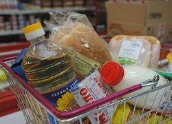 Потребители хотят госконтроля за продуктовыми наценками