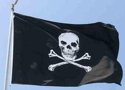 Пираты Сомали освободят судно Ariana за $3,5 млн