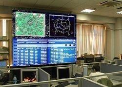 У Билайна отобрали 10 частот в Москве и Петербурге