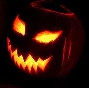 Отмечаете ли вы Хэллоуин?