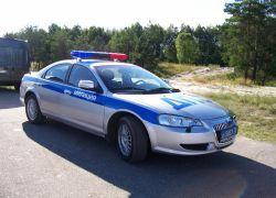 Милиционеру, убившему мальчика, избрана мера пресечения