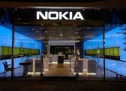 Nokia теряет долю на рынке телефонов