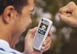 До вечных мобильных номеров осталось пять лет