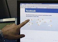 Facebook отсудил у спамера $711 миллионов