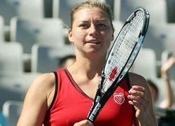Вера Звонарева снялась с итогового турнира WTA в Дохе