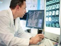 Ученые раскрыли тайну мозга