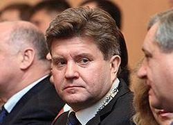 Мэра Тольятти призывают уйти в отставку
