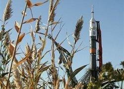 """NASA признало ракету \""""Союз\"""" самой надежной в мире"""