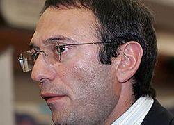Сулейман Керимов может стать президентом Дагестана
