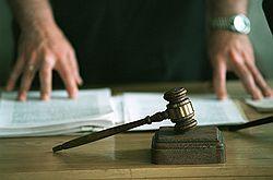 Суд встал на защиту убийцы